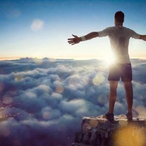 Selbstmotivation, Motivationscoach, Coaching, Persönlichkeitstraining, Selbstmanagement