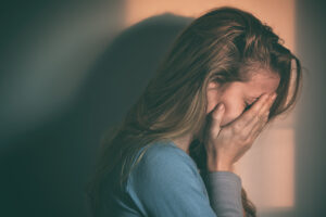 Schuldgefühle