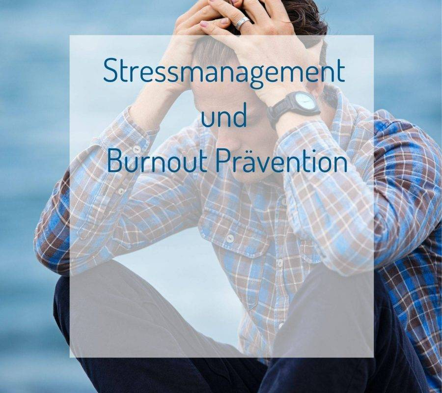 Stress_Burnout
