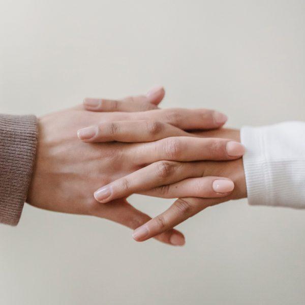 Vertrauen, Paarberatung, Paartherapie, systemische Paartherapie, Coaching, systemisches Coaching